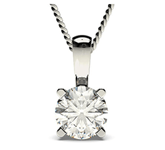 Browse Our Pendants