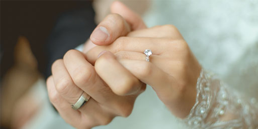 Relationship Rings: Types, Stages & Meanings
